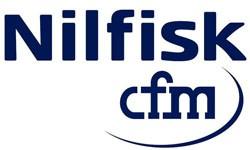 Nilfisk CFM